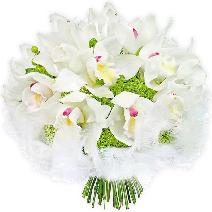 bukiet kwiatów, świeże spojrzenie, kwiaty w wazonie, różowe róże, pomarańczowe lilie hybrydowe