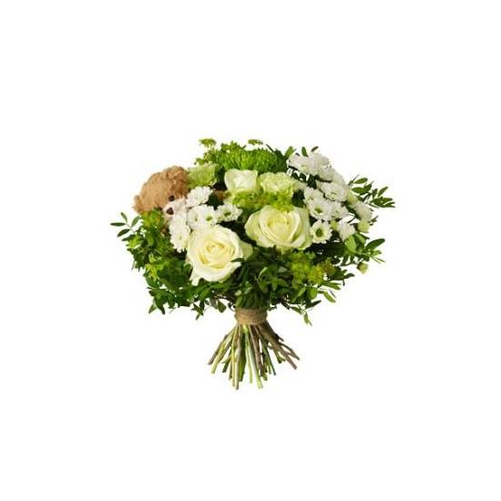 Kwiaty urodzinowe