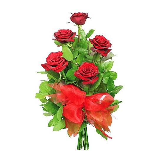 Kwiaty dla Zakochanych