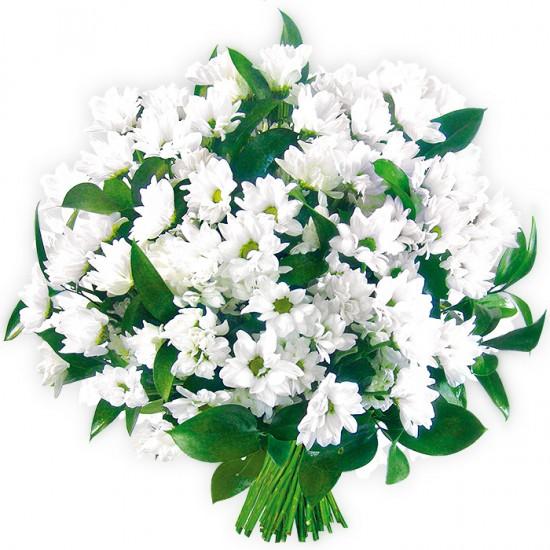 Kwiaty Kondolencyjne