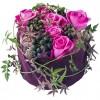 Bukiet Różowy sen