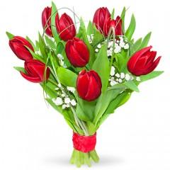 Znalezione obrazy dla zapytania kwiaty DZIEN KOBIET