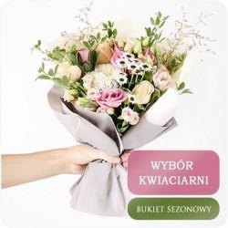 Poczta Kwiatowa Florist Flowers Florist Online Poczta Kwiatowa Warszawa