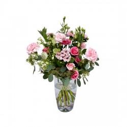 Bukiet florysty