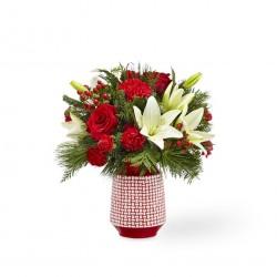 Sweet Joy™ Bouquet