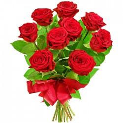 kwiaty Miłosny Szept