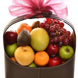 Koszyk Owocowy