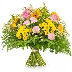 """""""Sicilian"""" bouquet"""