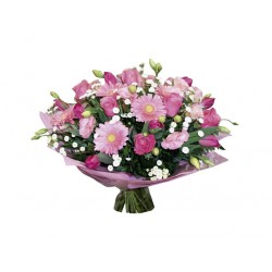 Kwiaty Dla mojej Pani