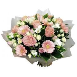 Kwiaty Romans