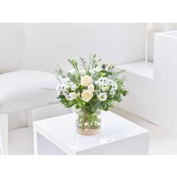 Białe piękno