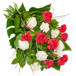 Watch Wreath