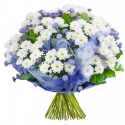 Wellspring bouquet