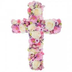 Kompozycja Krzyż