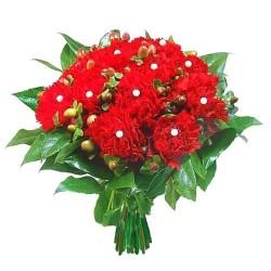 Kwiaty Dla Kolezanki Z Pracy Z Dostawa Poczta Kwiatowa Kwiaty Dla Kazdego