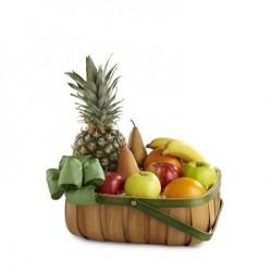 Koszyk owoców