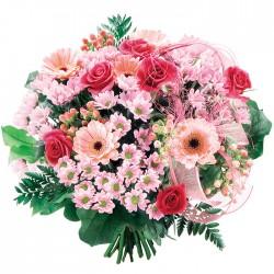 Kwiaty Tylko Ty