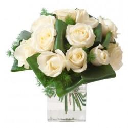 Bouquet 6BRB