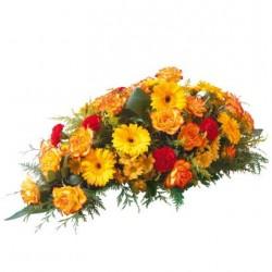 Bouquet 6ROR