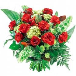 Kwiaty Miłosne
