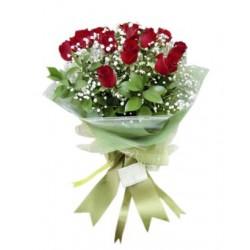 Doskonałe róże