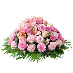 Bouquet 6CRR