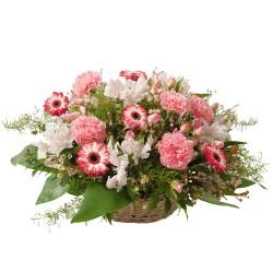 Bouquet 6PRB