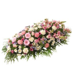 Bouquet 6RP