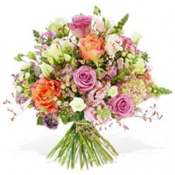 Połączenie kwiatowe