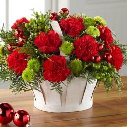 Winter Wishes™ Bouquet