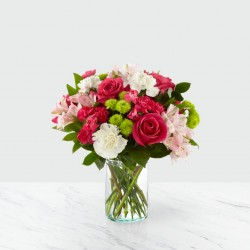 Sweet & Pretty™ Bouquet