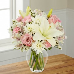 Pink Dream™ Bouquet