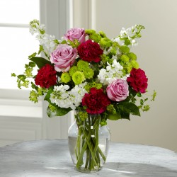 Bukiet Blooming Embrace™