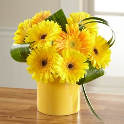 THE SUNNY SURPRISE™ BOUQUET