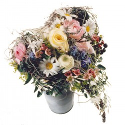 From the Heart (Bouquet)