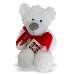 'Hug-A-Bear