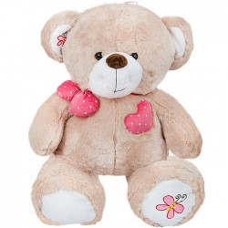 Teddy Bear Felice