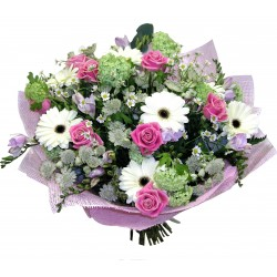 """Bouquet """"Agnes"""""""