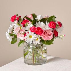 Poczta Kwiatowa Usa Kwiaty Do Usa Dostawa Kwiatow Do Usa