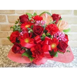 Valentine's Day Arrangement