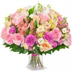 Artemis bouquet