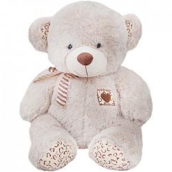 Teddy Bear Frank