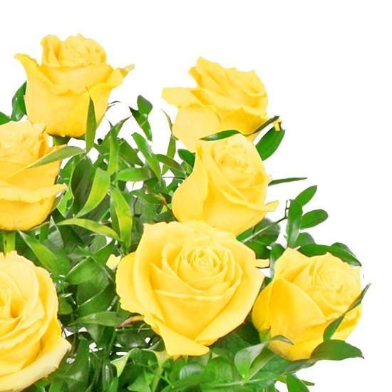 Kwiaty Słoneczne