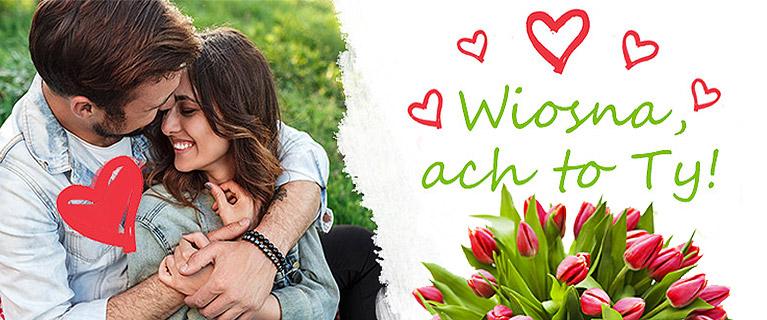 Poczta Kwiatowa Kwiaciarnia Kwiaty Kwiaciarnia Internetowa
