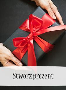 Gift creator