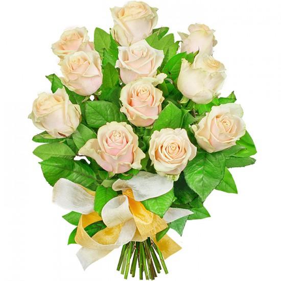 kwiaty_dla_mamy