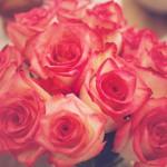 Kwiaty bez okazji - by wywołać uśmiech