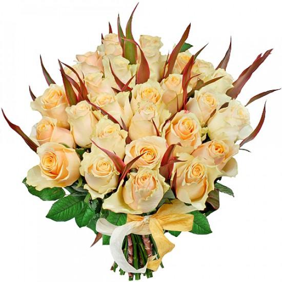 kwiaty_wybacz_mi