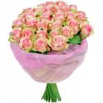 Świeże kwiaty jak najdłużej - jak dbać o kwiaty cięte?