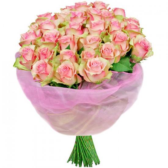 świeże Kwiaty Jak Najdłużej Jak Dbać O Kwiaty Cięte